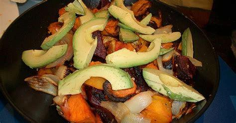 list  foods   fiber ehow uk