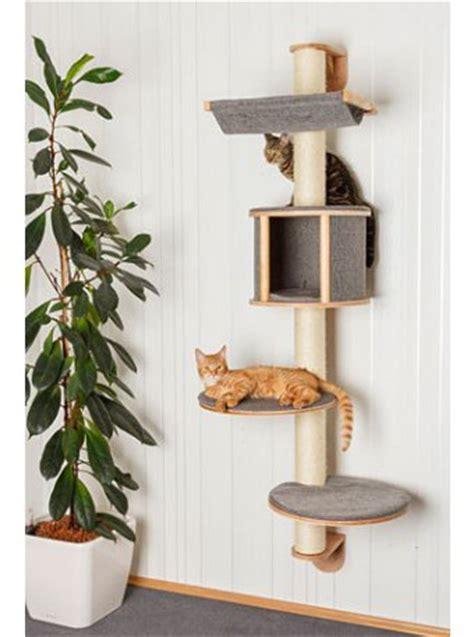 arbre 224 chat mural chats large choix de produits 224 d 233 couvrir