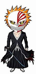 183 best images about Bleach Anime/Manga on Pinterest ...