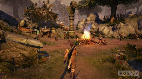 fable anniversary fable 1 hd remake out this vg247
