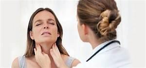 Как использовать тыквенные семечки при лечении простатита