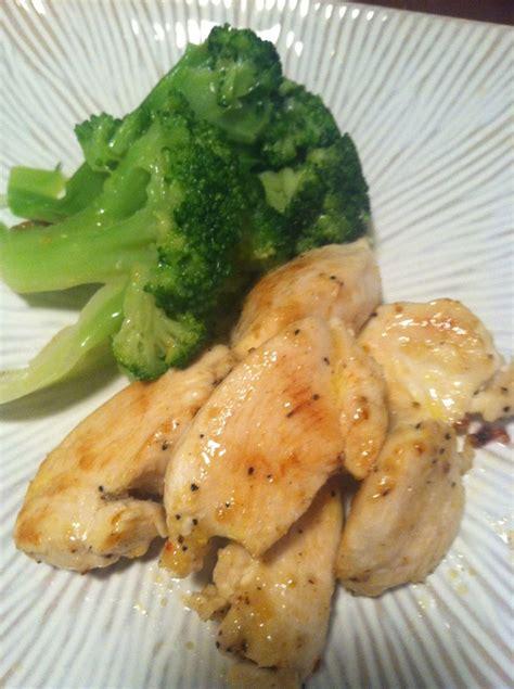 ingredient italian chicken delicious food recipes