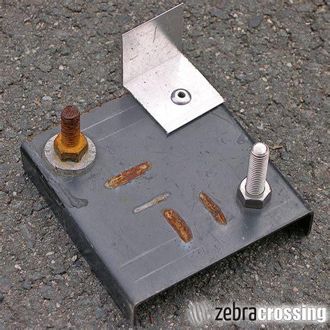 deckende schicht gegen korrosion deckende schicht gegen korrosion die rost fibel schwefels ure korrosion wenn schicht im