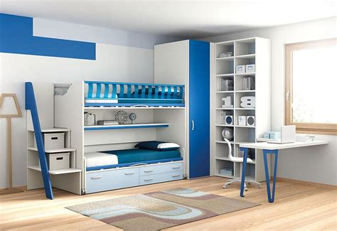 mobili per soppalco soppalco per camerette pratico e funzionale idfdesign