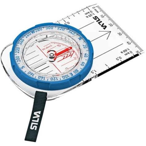 using a compass is as easy as 1 2 3 get to grips with a