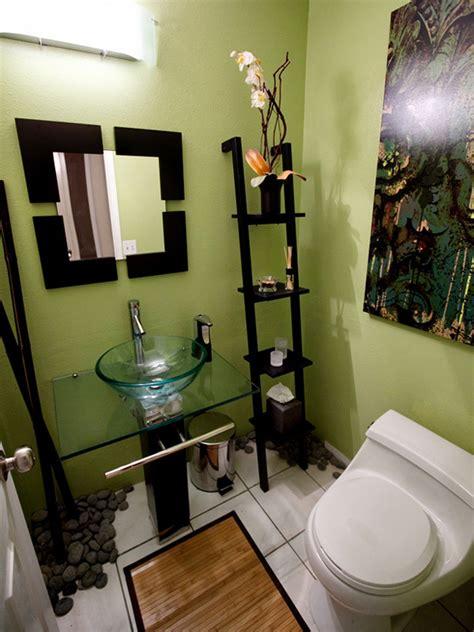 comment entretenir canapé cuir interieur de toilette déco informations de l 39 habitat