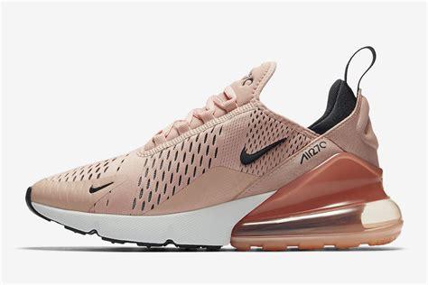 1eb0431128eb 900 x 600 sneakerbardetroit.com. Nike Air Max 270 ...