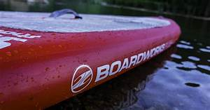 Paddle In Style With The Boardworks Shubu Sport
