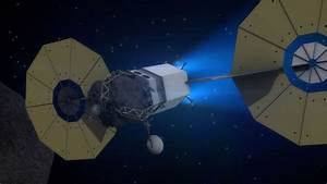 NASA delays contract awards for asteroid mission ...