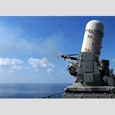 Best Ciws?  Battleships Fimfiction