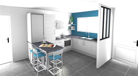 cuisine en 3d ikea concevoir sa cuisine en 3d ikea zhitopw