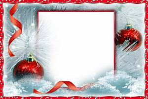 2015 Christmas picture frames - wallpapers, images, photos ...
