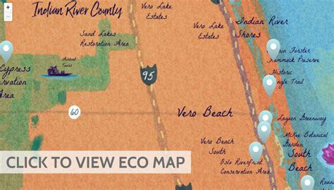 visit vero beach florida official travel tourism information
