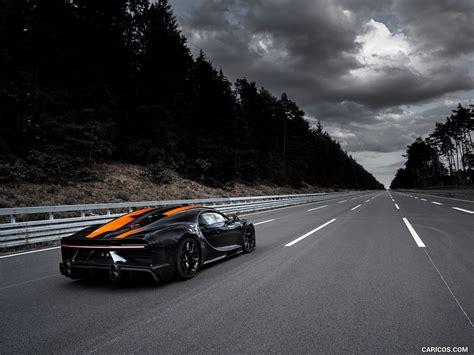 That's why i ask you if you see a fantasy to do the 2015 bugatti atlantic concept model. 2021 Bugatti Chiron Super Sport 300+ - Rear Three-Quarter ...
