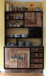 furniture for kitchens kitchen furniture relicreation furniture interiors