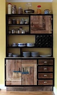 kitchen storage units kitchen furniture | ReliCreation - furniture & interiors