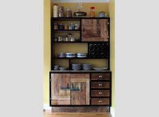 kitchen furniture ReliCreation furniture & interiors