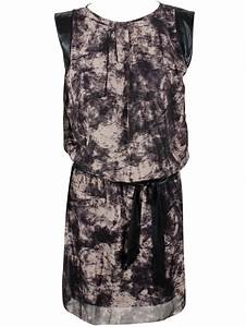 la fee maraboutee robe w8068 noir femme des marques et vous With robe fee maraboutee 2017