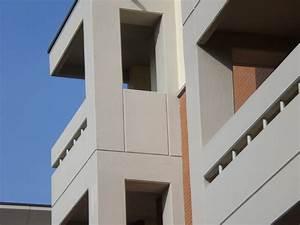 Cloture Béton Préfabriqué Tarif : panneau de cl ture prefabriqu en ciment baccaro i ~ Edinachiropracticcenter.com Idées de Décoration