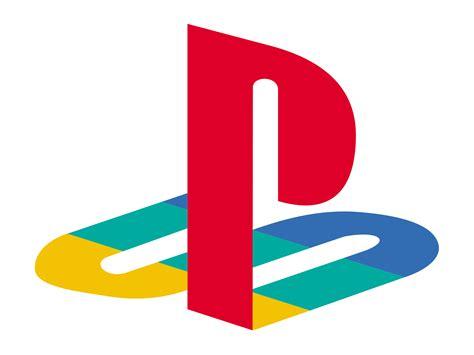 Playstation-logo-colour.png (2272×1704)