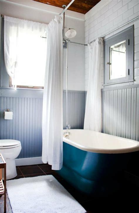 Kleines Bad Clever Einrichten by Kleines Bad Einrichten Diese Badm 246 Bel D 252 Rfen Nicht Fehlen