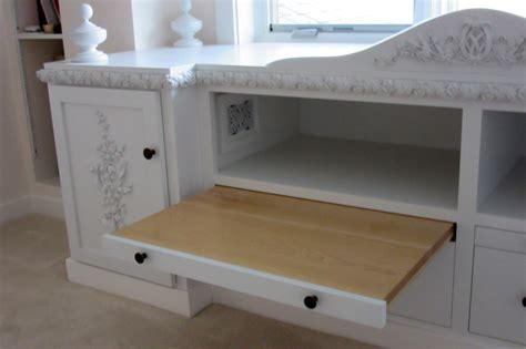 Prayer Cabinet by Prayer Room Cabinet Foster Custom Furniture