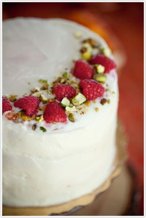 top   birthday cake recipes top inspired