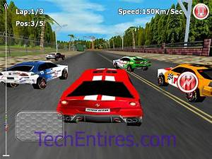 Car Racing Android Games Download Free