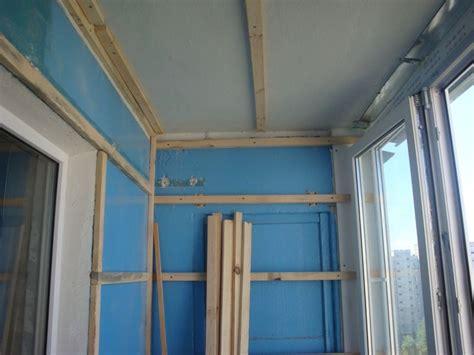 plafond rant lambris 224 bordeaux meilleurs artisans du batiment entreprise fizl