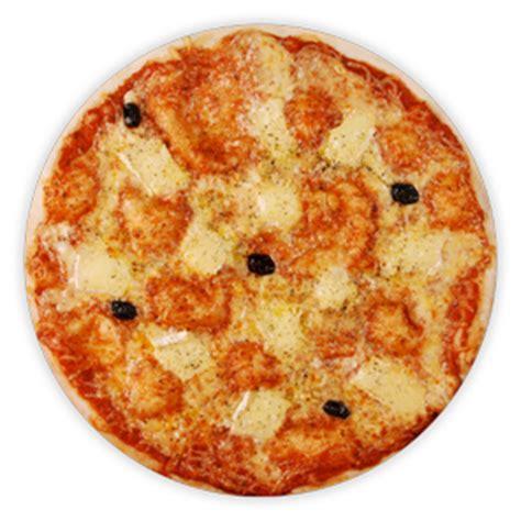 bureau de poste bussy georges 4 fromages commander vos pizzas chez chrono pizza torcy