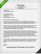 Resume Best Construction Cover Letter Examples Resume Cover Letter Creator Jimmy Sweeney Amazing Create How Does A Resume Cover Letter Look Samples Of Resumes What Does A Cover Letter Look Like For A Resume