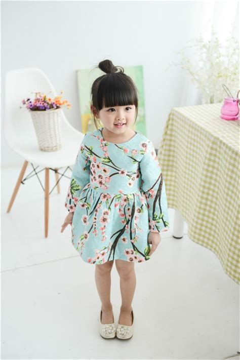 designer baby dresses toddler designer dresses dress yp