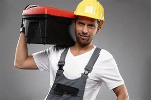 Gute Handwerker Finden : handwerker finden experten f r dein projekt ~ Michelbontemps.com Haus und Dekorationen