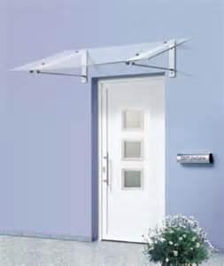 balkon sonnenschutz vordach versco pocket edelstahl vordach für haustüren glas vordächer für ihre haustür oder