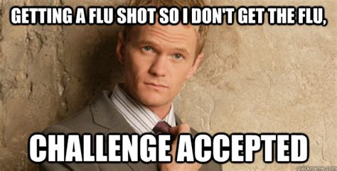 Flu Shot Meme - flu meme related keywords flu meme long tail keywords keywordsking