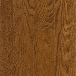 antique gunstock oak flooring bellawood 3 4 quot x 3 1 4 quot williamsburg oak rustic lumber