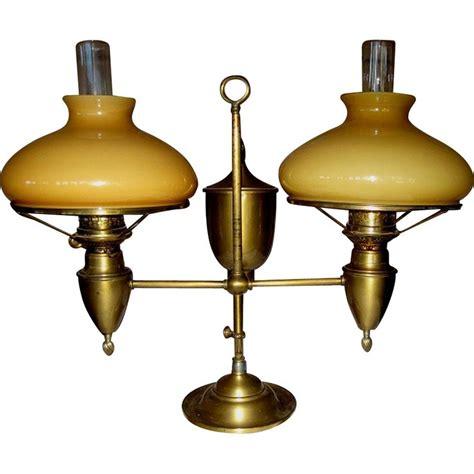70 Best Oil Lamps & Parts Images On Pinterest  Oil Lamps