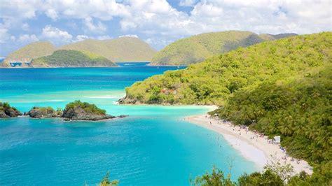 visit virgin islands national park  st john expedia