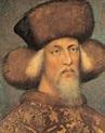 Johann IV von Katzenelnbogen (1363-1444) - Find A Grave ...