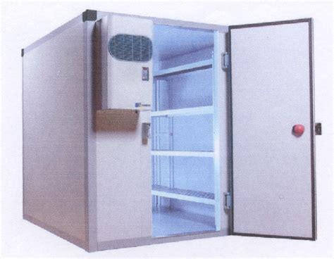 prix chambre froide chambre froide industrielle prix design de maison
