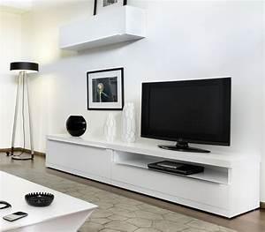 Design Tv Lowboard : tv lowboard design inspirierendes design f r wohnm bel ~ Frokenaadalensverden.com Haus und Dekorationen