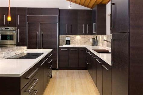 asian kitchen cabinets splendid asian kitchen design and decorating ideas 1366