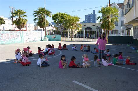 preschool kindergarten los angeles ca day care 901 | 10958586 363456603857072 2970644549899150355 o