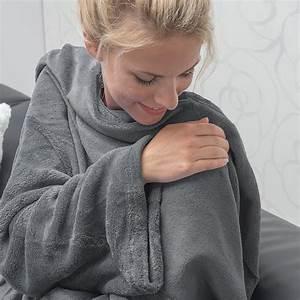 Decke Für Couch : kuscheln vor dem fernseher so bequem sind sofa decken ~ Whattoseeinmadrid.com Haus und Dekorationen