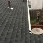 gaf timberline roofing contractors ri kac construction