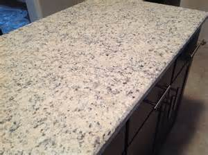 quartz kitchen countertop ideas dallas white granite whisper creek homes mokena