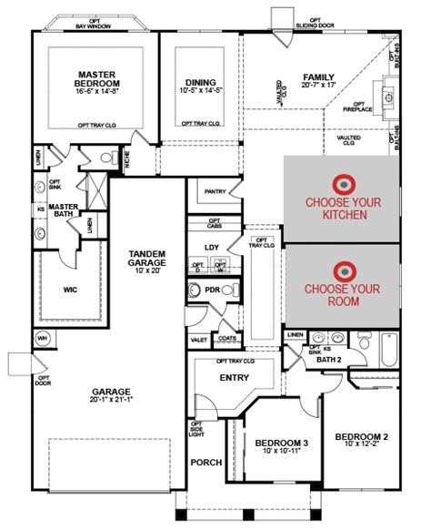 Beazer Homes Floor Plans by Beazer Floor Plans Gurus Floor