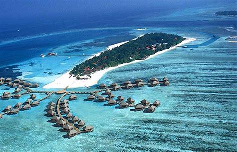 prix d une chambre d hotel formule 1 hotel aux maldives med kani 4 étoiles atoll malé nord