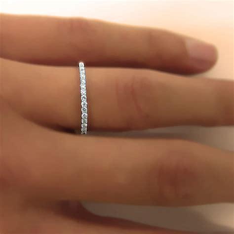 Best 25+ Simple Wedding Bands Ideas On Pinterest  Tiny. Fashionable Engagement Rings. Round Ball Earrings. Jewel Bracelet. 7 Stone Anniversary Band. Lanyard Necklace. 14 Carat Diamond. Aquamarine Anklet. Clasp Bangle