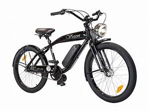 E Bike Reichweite Berechnen : phantom vision electric motor beach cruiser phantom bikes ~ Themetempest.com Abrechnung